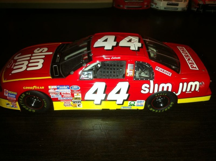 labonte slim slim jim jim chevy terry labonte nascar obsession terry o. Cars Review. Best American Auto & Cars Review