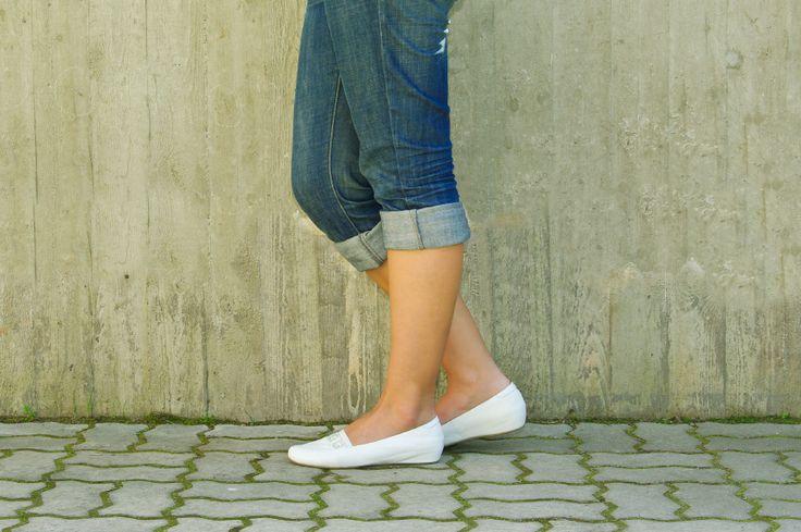 5 Most Comfortable Nursing Shoes