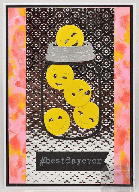 #bestdayever...