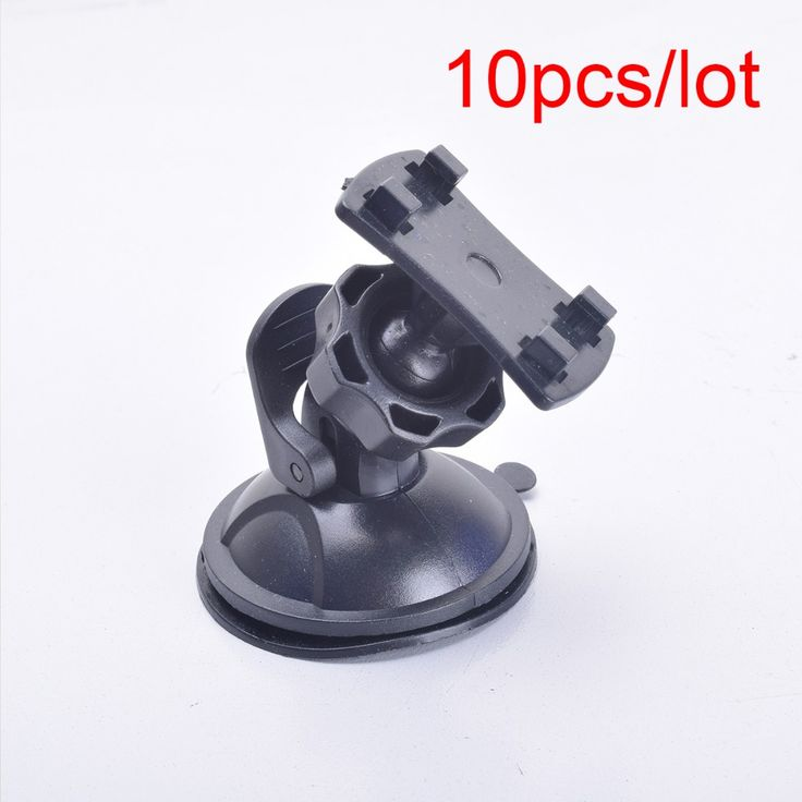 10pcs Windshield Glass Suction Cup Vacuum Sucking Disc Mounting Bracket Replacement Part for GPS Tablet LCD Monitor Screen DIY #Affiliate
