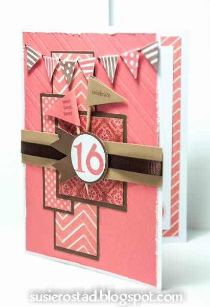 CTMH by rostadt - Cards and Paper Crafts at Splitcoaststampers