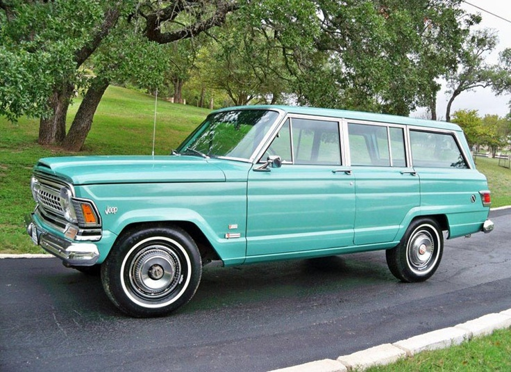 23 Best Cars I Like Images On Pinterest Classic Trucks And