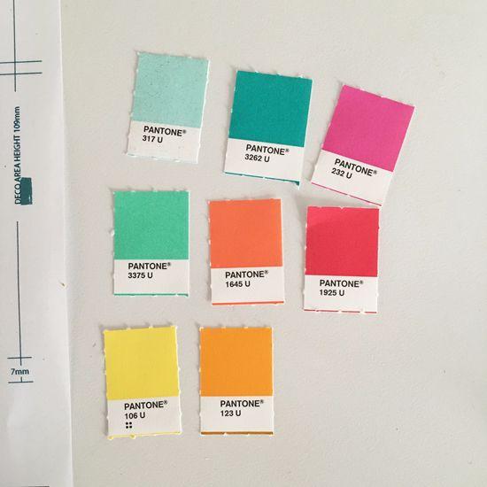 Best 25+ Playroom Color Scheme Ideas On Pinterest
