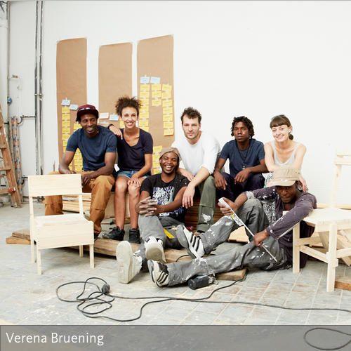 20 best ENZO MARI X CUCULA Refugees Company images on Pinterest