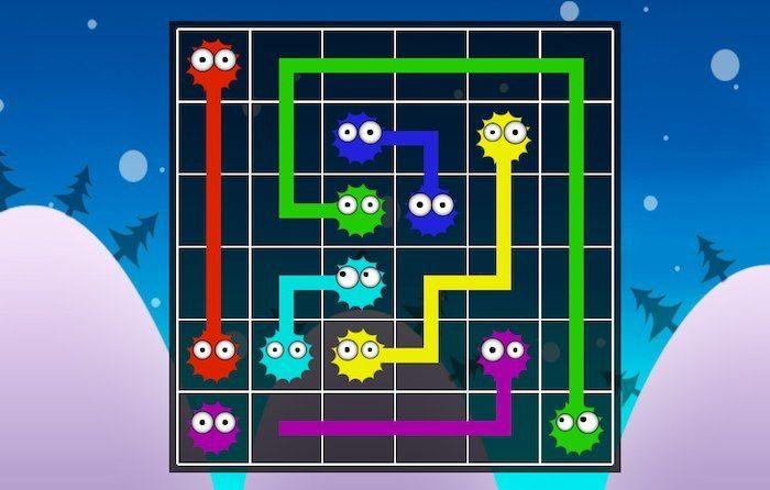 7 verantwoorde en educatieve online spelletjes voor in de klas