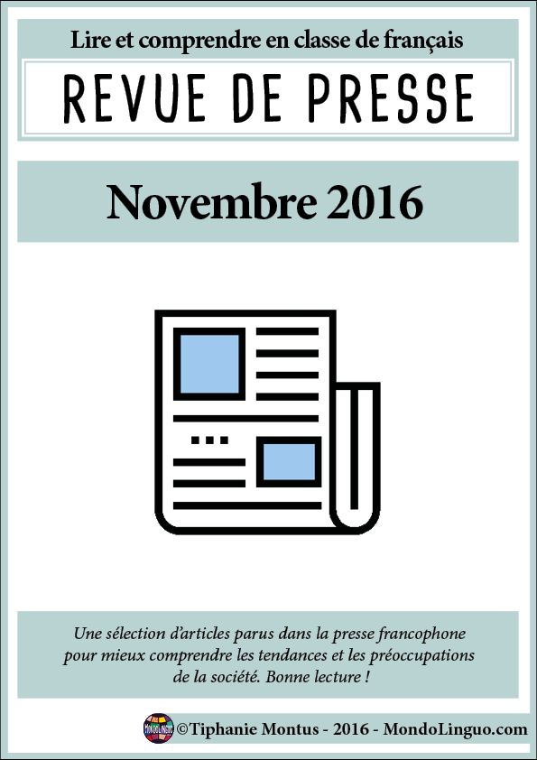 mondolinguo-revuedepresse-novembre2016