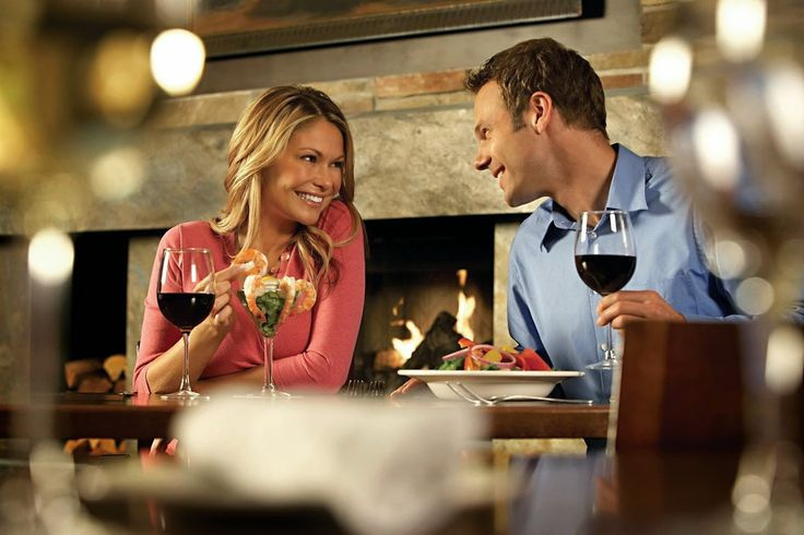 WONGA SURPRISE: Win a $150 Keg dinner! Enter now: http://ow.ly/IUT26  #winwithwonga