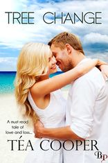 Tree Change - Contemporary Romance