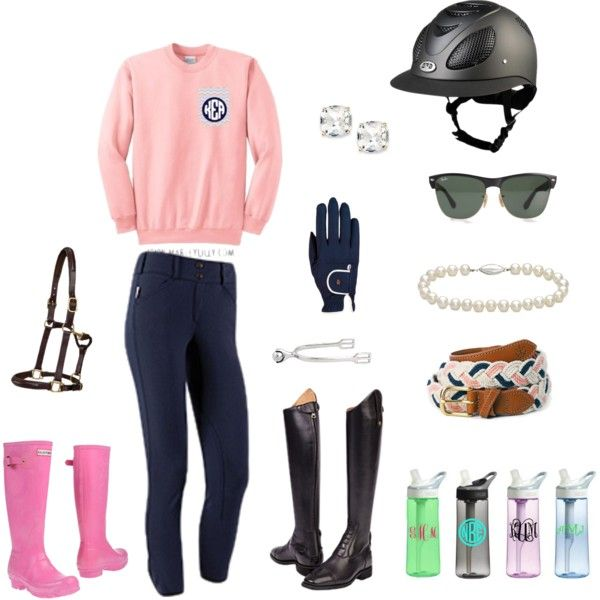 Untitled #12 - Polyvore