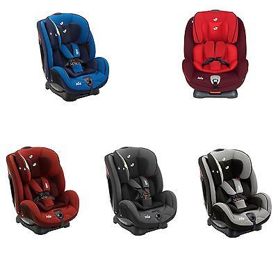 Joie stages baby car seat group #0+/1/2 front / rear #facing newborn to 7 #years,  View more on the LINK: http://www.zeppy.io/product/gb/2/182427508003/