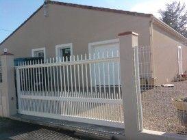 constructeur de maison individuelle castres olmire constructions gy - Devis Construction Maison Individuelle
