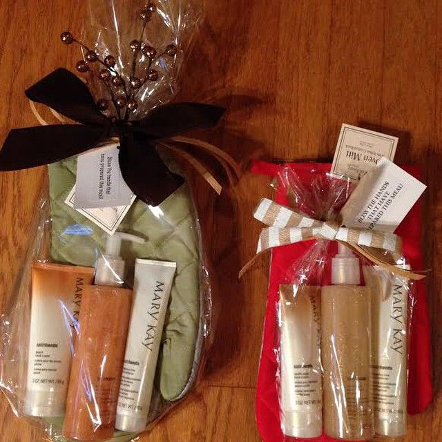 573 Best Mary Kay Gift Wrapping Ideas Images On