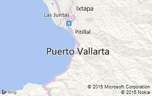 Puerto Vallarta Forum, Travel Discussion for Puerto Vallarta, Mexico – TripAdvisor