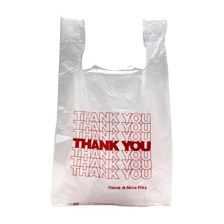 Best 25+ Storing Plastic Bags Ideas On Pinterest