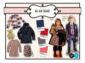 #Pitti #Bimbo: come vestiremo i più piccoli il prossimo anno! #WebWomanWant @Nausica Montemurro