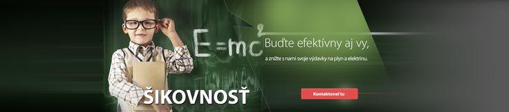 kombinovaný dodávateľ elektriny a plynu, ktorému ani vy neodoláte! http://www.elgas.sk/distribucia-elektriny-dodavatelia-plynu/cena-plynu-pre-domacnosti-ceny/