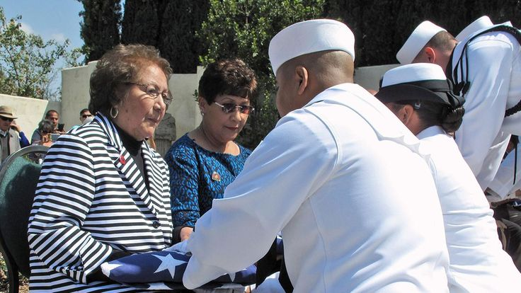 Helen Chavez, widow of Cesar Chavez, dies at 88 | abc7.com