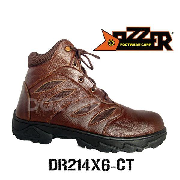 Jual Sepatu Safety Jogja Order Sekarang Wa 62 813 9099 0433