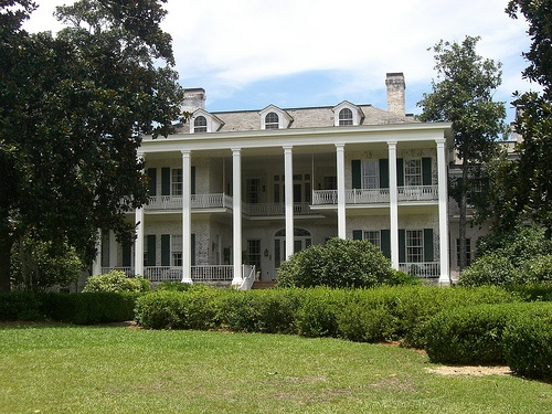 78 best images about plantation homes in the south on for 1800s plantation homes