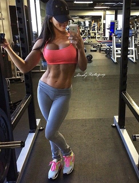 3 Pin Wiring Diagram Ainsley Rodriguez Fitness Body Fitness Models Fitness