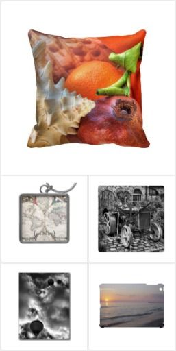 A collection of stuff from hightonridley zazzle store, take a look at this store and see if you find something you like.
