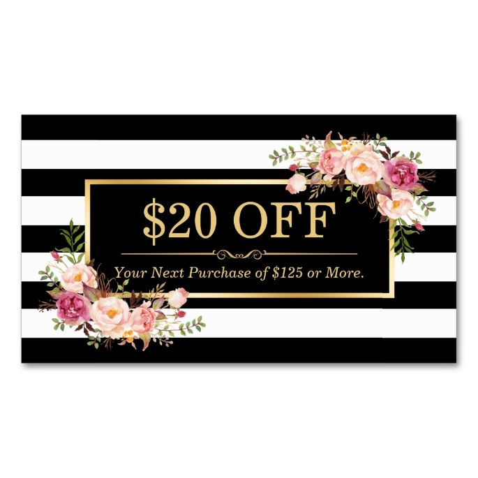 The beauty place discount coupons