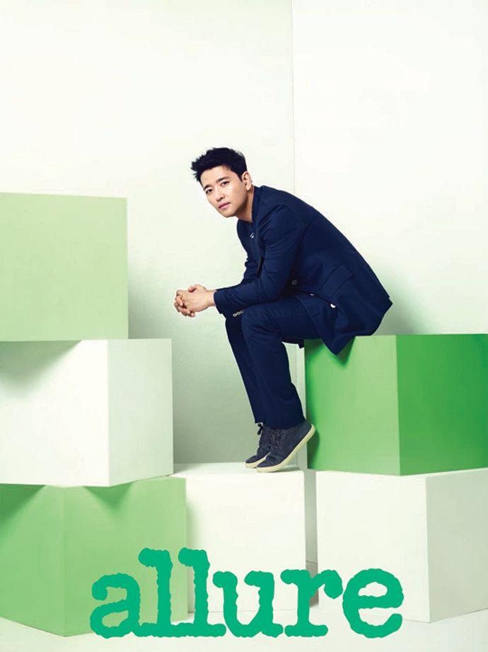 Han Ji Min, Bae Soo Bin, & Other BH Entertainment Artists ...