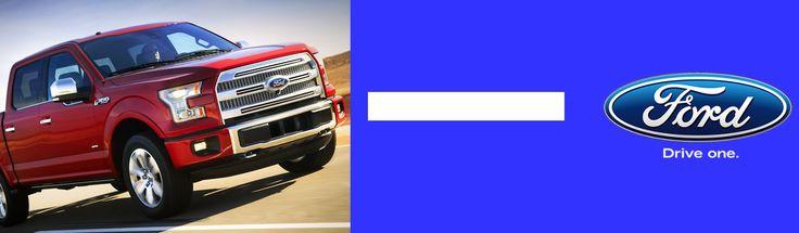 http://forddeal.net/  Ford Deals Ford Dealers Ford Dealer