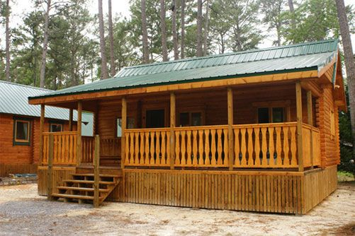 Log+Cabin+Kits | Small Log Cabin Homes | Small Log Cabins Kits