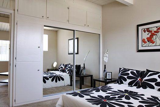 267 S Oak Knoll Ave, Pasadena, CA 91101 - 1 Bedroom Apartment For Rent | PadMapper