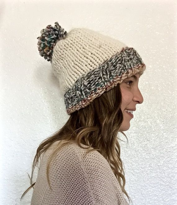 ↠ Seamless ↠ Detachable Pom pom ↠ Hudson Bay Colour ↠ Machine washable ↠ The perfect blend of wool acrylic WHY PEOPLE LOVE THIS This stunning hat is the perfect cold weather accessory. The contrast between the trendy Hudson Bay and soft white wool make this hat both adorable and cozy. This hat would make the perfect gift or addition to your fall and winter wardrobe. MATERIAL & CARE This hat is the perfect blend of acrylic and wool. Machine washable and lay flat to dry. Do not iron or bleach…