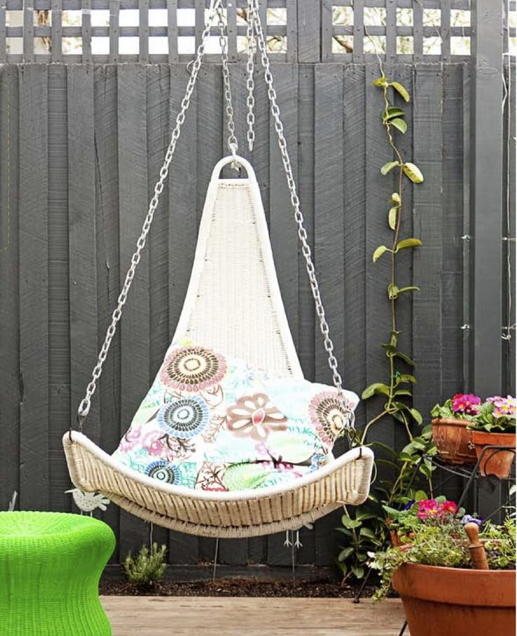 Cool Hanging Chairs For Indoor And Outdoor Exceptional