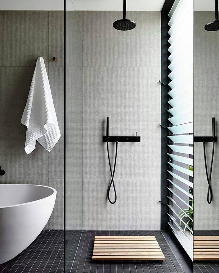 """Simplicity at its finest Regram:@wellardarchitects"""