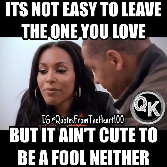 Hollywood Love Quotes: 71 Best Images About Love And Hip Hop On Pinterest