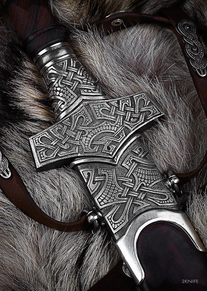 the 25 best celtic sword ideas on pinterest viking axe viking designs and hand axe. Black Bedroom Furniture Sets. Home Design Ideas