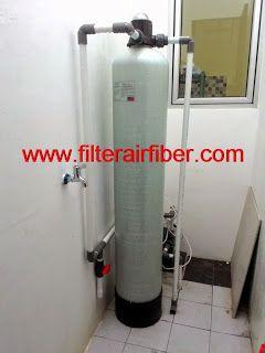 jual filter air murah di tangerang