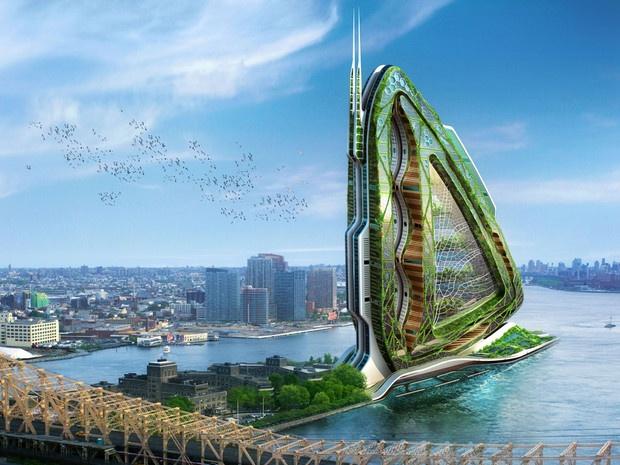 Favorit Les 25 meilleures idées de la catégorie Ville durable sur  YK51