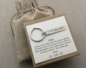 25 Best Ideas About Mother Of The Groom Necklaces On Pinterest