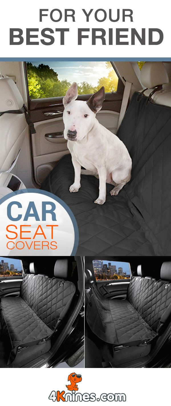 78 Best Ideas About Dog Car Seats On Pinterest Dog Car
