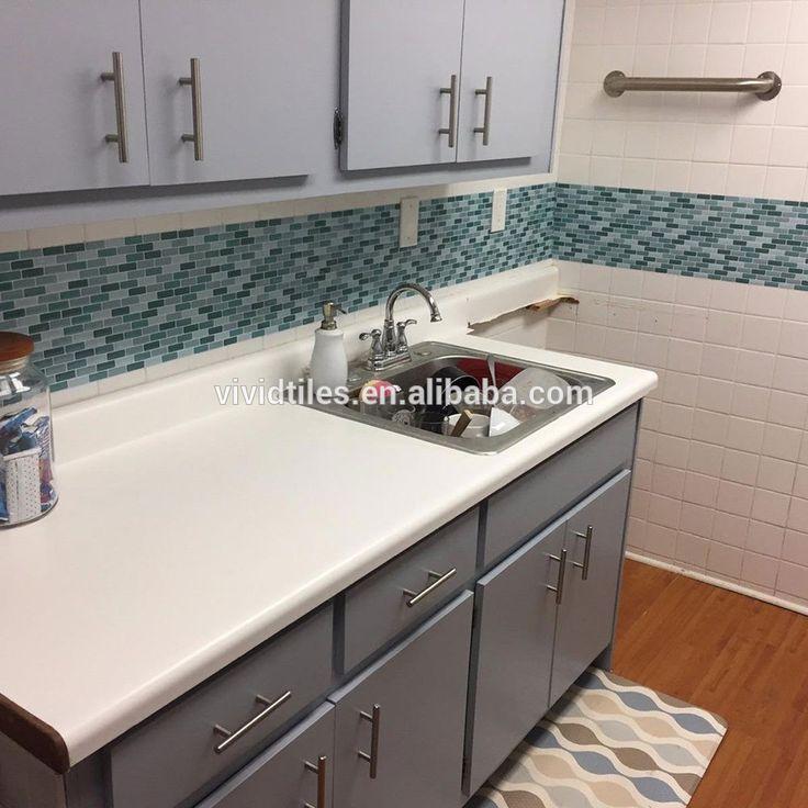 Self Adhesive Bathroom Ceiling Tiles: Best 25+ Stick On Tiles Ideas Only On Pinterest