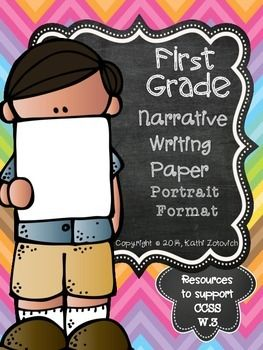 literacy narative reader and writer A literacy narrative is the story of how you learned something significant about yourself as a reader and writer think about the following: what is your current attitude toward.