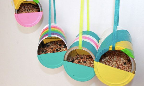 Earth Day Crafts for Kids - Metro Parent