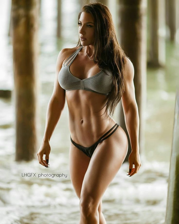 17 Best images about 3PD. S ️⊰FITNESS⊱ ️ on Pinterest ...