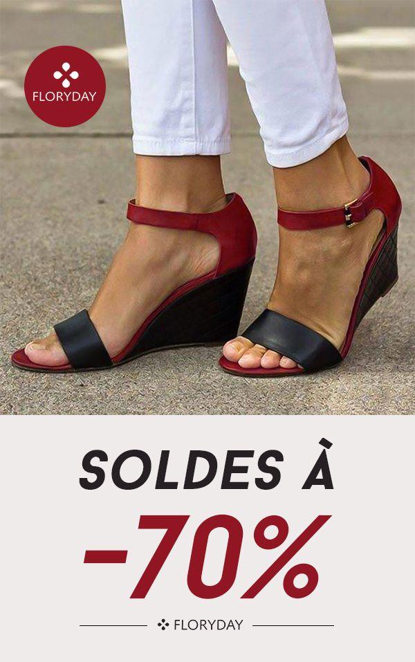 Épinglé sur Shoes Walk it Away
