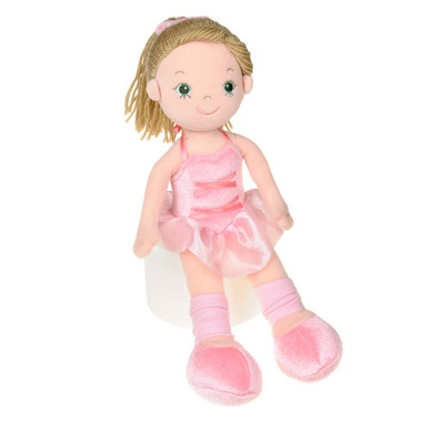 Dolls rag dolls doll 14 aurora kora sw 600 600 sh doll kora dancer toy