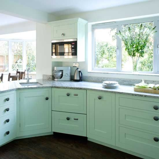 Green And Purple Kitchen: 107 Best Images About Kitchen Reno On Pinterest