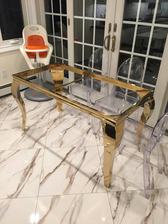 30 Victorian Style Table Legs Glass Marble Table Legs Gold Table Legs Dining Table Legs Kitchen Table Legs Metal Table Legs Dining Furniture Rustic Dining Furniture Dining Furniture Makeover