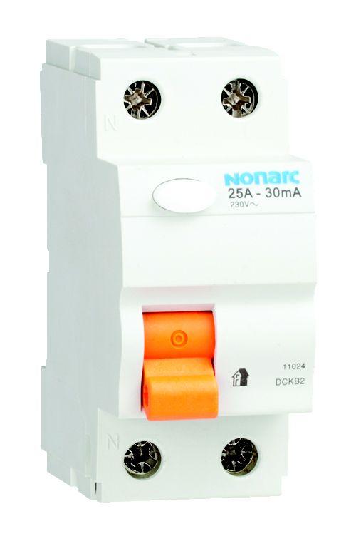 NBH1L RCCB/Merlin Gerin RCCB/earth leakage circuit breaker ...