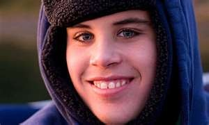 Jett Travolta. Died at age 16 of a fatal seizure. Autism contributed to these seizures.