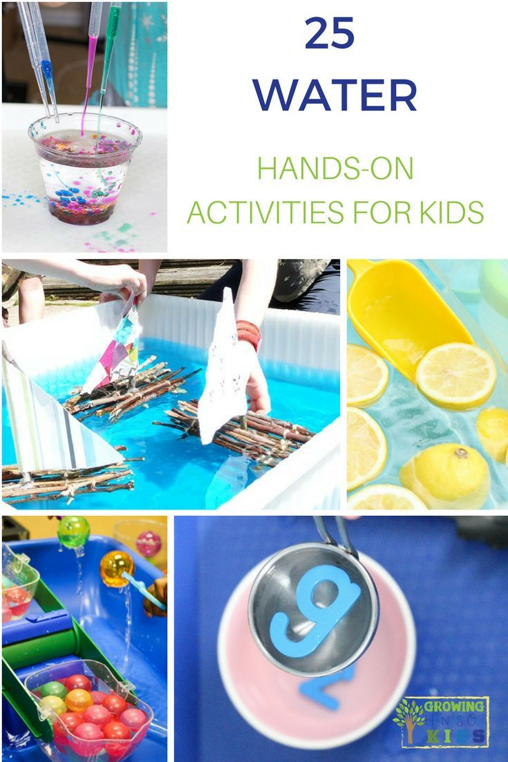 343 best summer activities images on pinterest summer activities